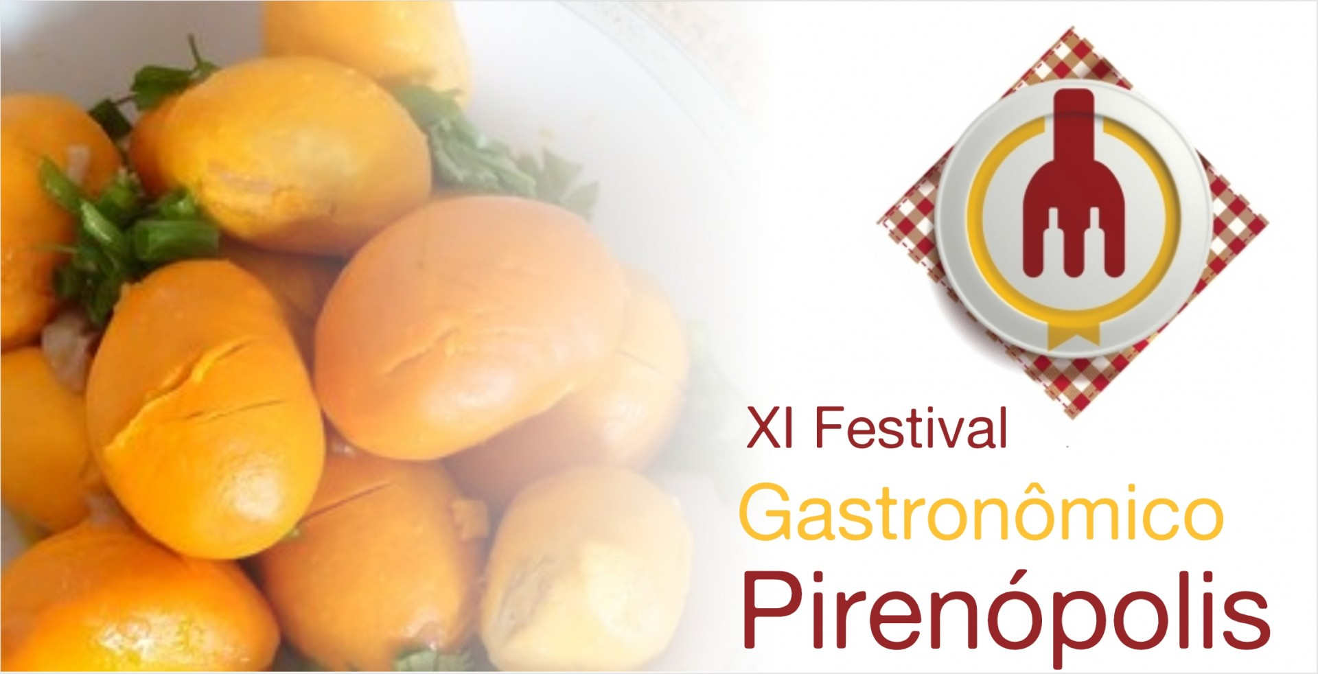 Circuito Gastronômico de Goiás