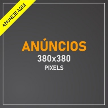 Anuncie Aqui 380x380