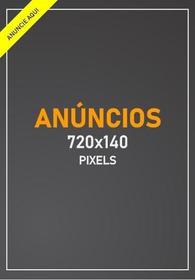 Banner 545X380