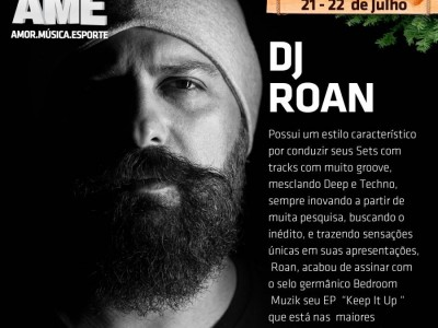 ame-festival-amor-musica-e-esporte-97ad5631ebca35a6e959202e6e1e74c2-1530536581