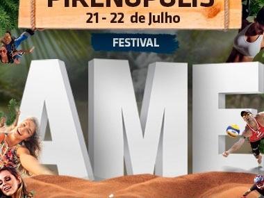 ame-festival-amor-musica-e-esporte-990c1badbe814bf05c89dacaef9b886a-1530535346