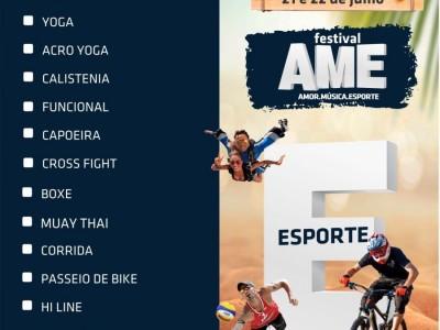 ame-festival-amor-musica-e-esporte-c23cf9b4d33d622a6f83f1dd57121dae-1530536581