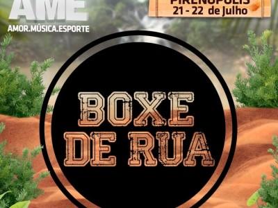 ame-festival-amor-musica-e-esporte-c66b29bf67f304a18d6d1a988e233d93-1530536581