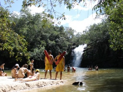 cachoeira-santa-maria-e-cachoeira-do-lazaro-4da03c36e10e2225553b04c14b16266f-1526563356
