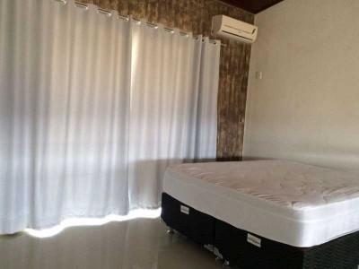 casa-noronha-s-place-ba35493ad20ca135635723810c17f5f7-1526683992