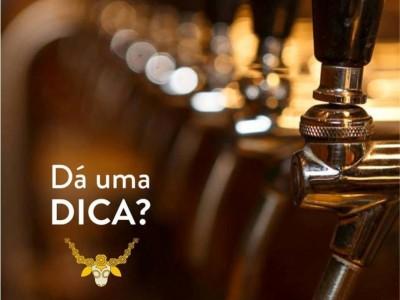 cervejaria-santa-dica-8f170832b8e6c2f1bda71be03de076e4-1527359221
