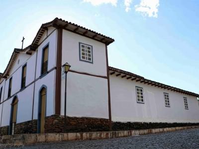 igreja-do-carmo-de-pirenopolis-ba66153a32c5b1a45056ed55ac11a7ae-1537793214