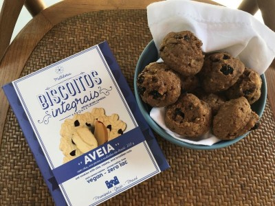mellilotus-biscoitos-integrais-2899183fac99fb1da60c1ef13bcc3c67-1527558494