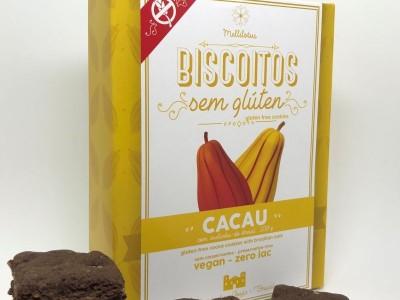 mellilotus-biscoitos-integrais-77fee20a0adbe24549430e11904047d6-1527558494