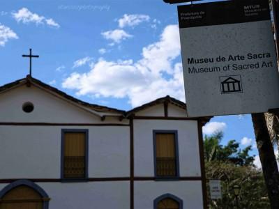 museu-das-cavalhadas-a4a24086d0c4c9ffd8ce9ba20e9f62a7-1537792822