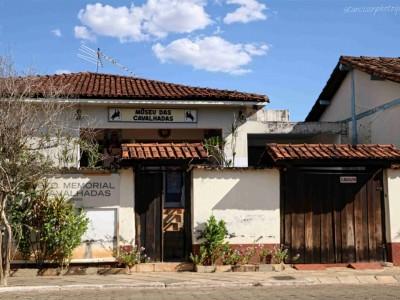 museu-das-cavalhadas-de-pirenopolis-3116c4b92bcc9b7fbfbcaf547b8327eb-1537792493