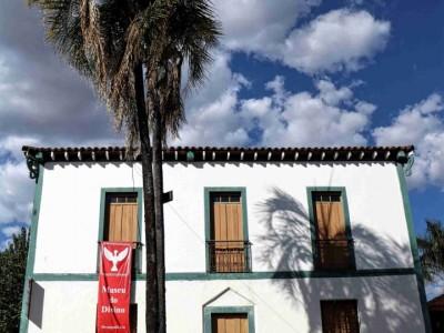 museu-do-divino-em-pirenopolis-goias-78338067d5eedaadbfe4ad88c09e6174-1537792621
