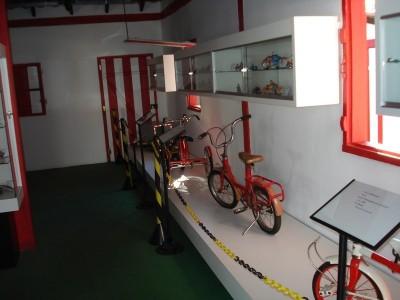 museu-rodas-do-tempo-em-pirenopolis-goias-2e803be95a2f955a3a923728ab21ae52-1527376605