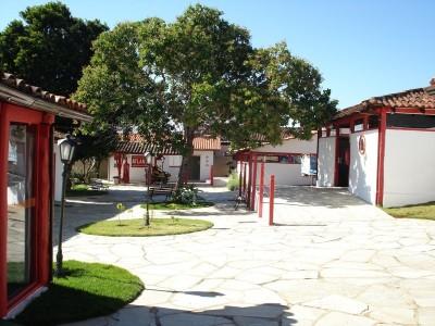 museu-rodas-do-tempo-em-pirenopolis-goias-61977c20e8906610ac0c4a24e9ee7958-1527376605