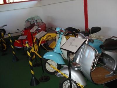 museu-rodas-do-tempo-em-pirenopolis-goias-c22f9f4e9e124b19f904f460f77d9709-1527376605