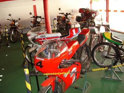 museu-rodas-do-tempo-em-pirenopolis-goias-cad3798dc854c9fcc3a695ec0bb27f1d-1527376605