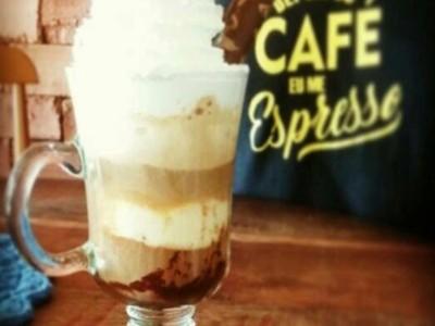 Pe di Café
