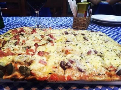 pizzaria-trotamundus-9245f9b02666962770553ebb37ac4a85-1536612395