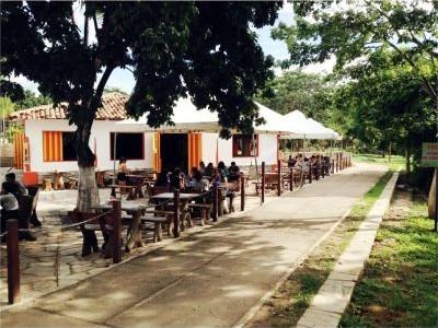 Pub Beira Rio