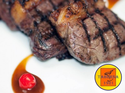 teste-gastronomia-01-0172a113c56ae3d01e1708e3c7c6470d-1525445818