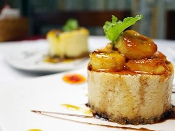 teste-gastronomia-01-cfc760f96b8b2ddc67b4662922e1254e-1525462282