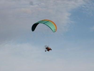 voo-panoramico-sobre-pirenopolis-f4d98edd9622e8c0610941d984ddfe58-1525475748